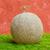 kő · dinnye · japán · zöld · fű · grunge · fal - stock fotó © smuay