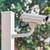 inwigilacja · kamery · Błękitne · niebo · niebo · miasta · słońce - zdjęcia stock © smuay