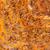 rusty steel texture stock photo © smuay