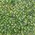 herbe · artificielle · feuille · texture · printemps · jardin · fond - photo stock © smuay