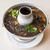 Taylandlı · çorba · domuz · eti · kişi · yeme - stok fotoğraf © smuay
