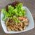 牛肉 · 唐辛子 · サラダ · タイ料理 · 魚 - ストックフォト © smuay