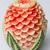 anguria · coltello · tavola · natura · frutta · salute - foto d'archivio © smuay