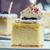 チーズケーキ · 黒 · プレート · スライス · 広場 · 石 - ストックフォト © smuay