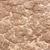 высушите · почвы · текстуры · аннотация · фон · пустыне - Сток-фото © smuay
