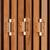 двери · дверей · Vintage · стиль · дома · текстуры - Сток-фото © smuay