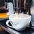 espresso maker stock photo © smuay