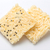 aislado · marrón · arroz · principal · alimentos - foto stock © smuay