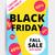 набор · черная · пятница · продажи · плакатов · скидка - Сток-фото © softulka