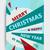 Noel · happy · new · year · modern · malzeme · dizayn · elemanları - stok fotoğraf © softulka