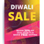 diwali big sale stock photo © softulka