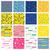 sevimli · renkli · çorap · model · çocuk · web · sitesi - stok fotoğraf © softulka