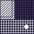 3D · naadloos · illustratie · moderne · stijl · ontwerp - stockfoto © softulka
