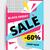 продажи · баннер · шаблон · дизайна · черная · пятница · сайт - Сток-фото © softulka