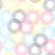цвета · универсальный · геометрический · стиль · бесконечный - Сток-фото © softulka