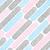 vektor · színes · mértani · végtelen · minta · ismétlés · absztrakt - stock fotó © softulka