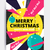 веселый · Рождества · Новый · год · дизайна · глаза · баннер - Сток-фото © softulka