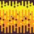 универсальный · бесшовный · аннотация · шаблон · болван · геометрический - Сток-фото © softulka