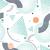 basit · evrensel · renkli · geometrik · ayarlamak - stok fotoğraf © softulka