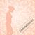 Endometriosis with woman silhouette stock photo © sognolucido