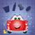 面白い · 車 · 洗濯 · 実例 · 洗車 · 水 - ストックフォト © sognolucido