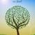 mundo · hojas · eco · planeta · ilustración · agua - foto stock © sognolucido
