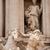 фонтан · Фонтан · Треви · Рим · воды · лошади · искусства - Сток-фото © sognolucido