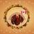 Турция · Канадский · флаг · иллюстрация · флаг · Канада · благодарение - Сток-фото © sognolucido