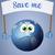 悲しい · 地球 · 保存 · 惑星 · 世界 - ストックフォト © sognolucido