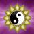 zen · universum · natuur · planeten · zonnestelsel · verscheidene - stockfoto © sognolucido
