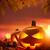halloween jack o lanterns stock photo © solarseven