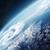 Föld · űr · elemek · kép · felhők · térkép - stock fotó © solarseven