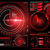 futurisztikus · kirakat · felhasználó · interfész · terv · radar - stock fotó © solarseven