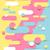 Blauw · abstract · ontwerp · gezondheid · geneeskunde - stockfoto © solarseven