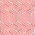 motif · géométrique · résumé · design · rétro · wallpaper - photo stock © solarseven