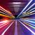 trafic · ville · lumière · bureau · route · autoroute - photo stock © solarseven