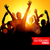zene · koncert · közönség · csoportkép · tag · elvesz - stock fotó © solarseven