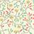 soyut · ağaç · çiçekler · çiçek · doğa · yaprak - stok fotoğraf © solarseven