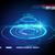 futurista · información · interfaz · pantalla · usuario · diseno - foto stock © solarseven