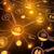 red · personas · datos · tecnología · ilustración · estudio - foto stock © solarseven