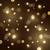 large gold glitter confetti stock photo © solarseven