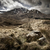 scottish highlands landscape stock photo © solarseven