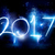 2017 fireworks party   new year display stock photo © solarseven