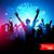 muziek · concert · publiek · groep · mensen · lid - stockfoto © solarseven