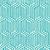 geometrisch · patroon · patroon · ontwerp · ideeën · meisje - stockfoto © solarseven