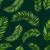 tropicales · verano · palmera · selva · hoja · patrón - foto stock © solarseven