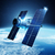 espaço · satélite · planeta · terra · terra · elementos · imagem - foto stock © solarseven