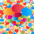 social network speech bubbles stock photo © soleilc