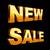 új · vásár · izolált · fekete · üzlet · kommunikáció - stock fotó © sonia_ai