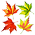 autumn leafs stock photo © sonia_ai